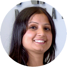 Etobicoke Dentist - West Metro Dental - Dr. Sheema Shah