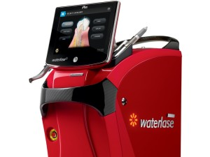 Etobicoke Dentist - West Metro Dental - Waterlase-iPlus