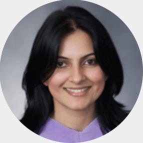 Etobicoke Dentist - West Metro Dentist Dr. Amrita