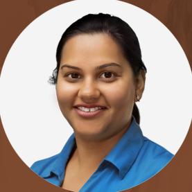 Etobicoke Dentist - West Metro Dental Dr. Sheema Shah
