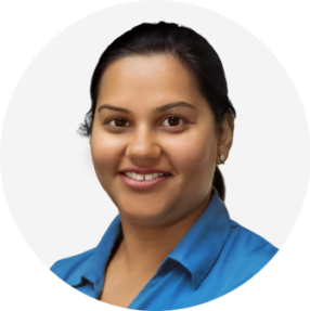 Etobicoke Dentist - West Metro Dental Dr. Seema Shah