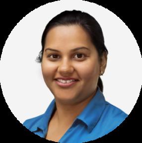 Etobicoke Dentist - West Metro Dental Dr. Seema Shah
