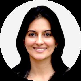Etobicoke Dentist - West Metro Dental Dr. Amrita
