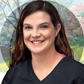 Etobicoke Dentist - West Metro Dental Hygienist Jennie