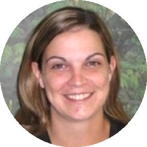 Etobicoke Dentist - West Metro Dental Assistant Jennie