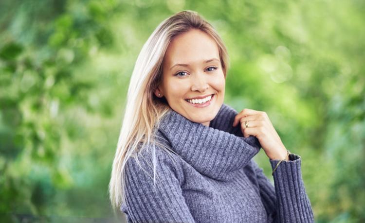 Etobicoke Dentist - West Metro Dental Resin Bonding