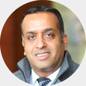 Etobicoke Dentist - West Metro Dentist Sandeep