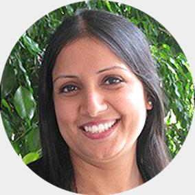 Etobicoke Dentist - West Metro Dental - Treatment co-ordinator Sara