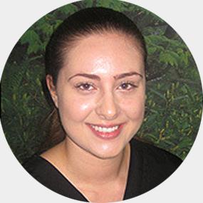 Etobicoke Dentist - West Metro Dental Hygienist Tanya