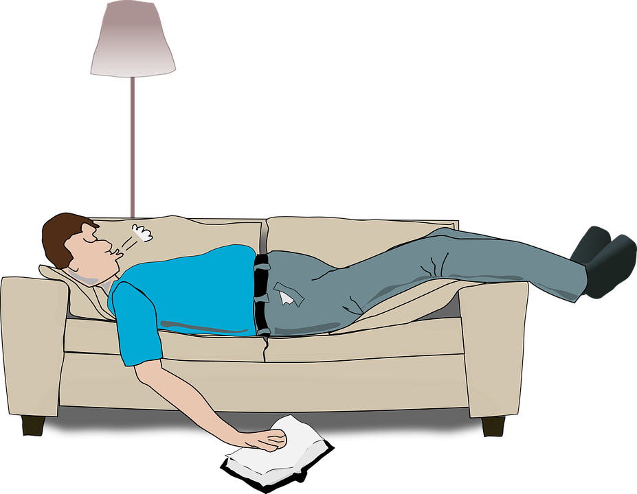 Etobicoke Dentist - West Metro Dental - Sleep Apnea